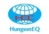 Công ty TNHH Thiết bị điện Hùng Sơn cung cấp chuyên ngành dây và cáp điện giá tốt, uy tín trên thị trường bán buôn, bán lẻ, chất lượng, sản phẩm được công bố hợp quy, theo tiêu chuẩn IEC...